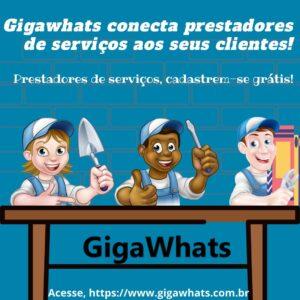 GigaWhats